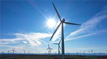 Energie- und Umwelttechnik - MSR Golombek Temperaturmesstechnik GmbH