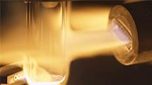 Glas- und Kunststoffindustrie - MSR Golombek Temperaturmesstechnik GmbH
