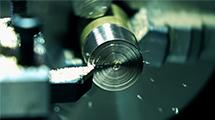 Anlagen- und Maschinenbau - MSR Golombek Temperaturmesstechnik GmbH